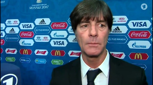 joachim-low-interview-26-11-16-2