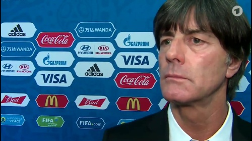 joachim-low-interview-26-11-16-3