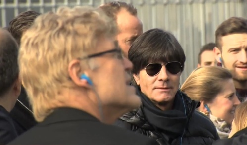 joachim-low-sightseeing-in-rom-2