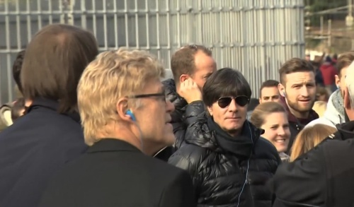 joachim-low-sightseeing-in-rom-3