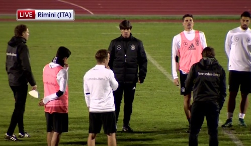 joachim-low-training-sky-sports-news-09-11-16-10