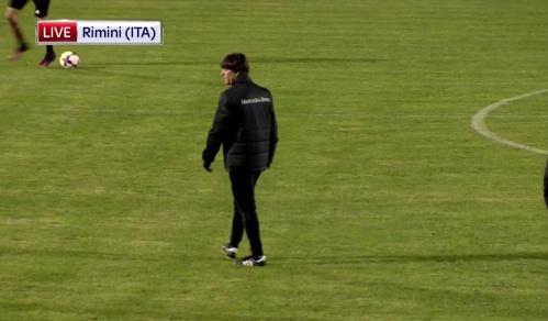 joachim-low-training-sky-sports-news-09-11-16-5