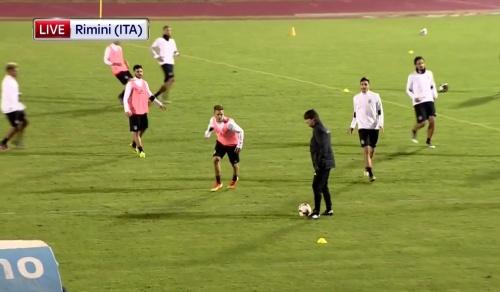 joachim-low-training-sky-sports-news-09-11-16-7