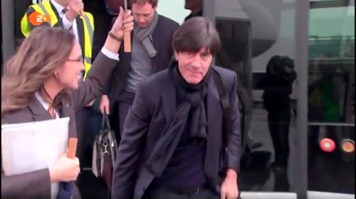 joachim-low-zdf-video-09-11-16-1