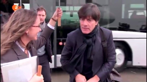 joachim-low-zdf-video-09-11-16-2