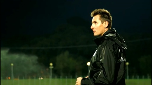 miroslav-klose-erstes-training-in-rimini-1