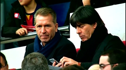 joachim-low-at-barcelona-v-real-madrid-2016-17