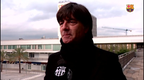 joachim-low-barca-tv-interview-04-12-16-1