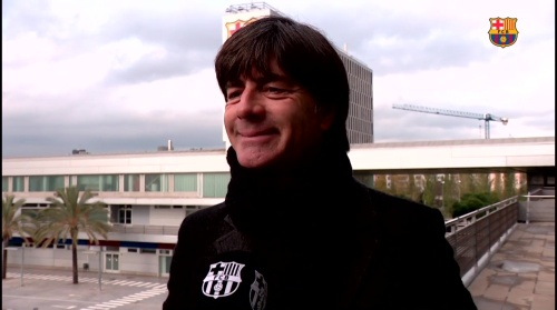 joachim-low-barca-tv-interview-04-12-16-2