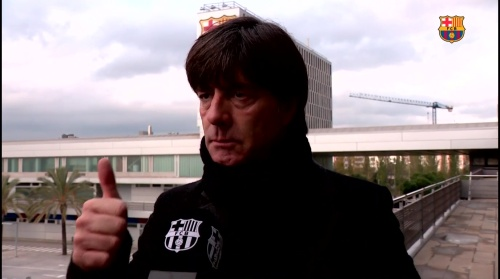 joachim-low-barca-tv-interview-04-12-16-3