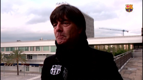joachim-low-barca-tv-interview-04-12-16-4