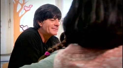 joachim-low-wir-helfen-kinder-rtl-video-24-11-16-4