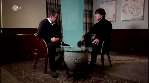 joachim-low-zdf-interview-14-12-16-1