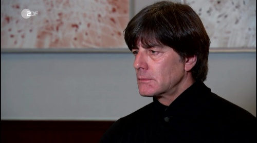joachim-low-zdf-interview-14-12-16-2