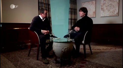 joachim-low-zdf-interview-14-12-16-4