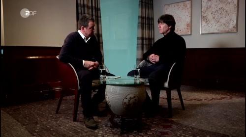 joachim-low-zdf-interview-14-12-16-4