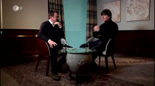 joachim-low-zdf-interview-14-12-16-6