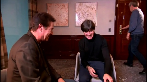 joachim-low-rtl-interview-15-12-16-1