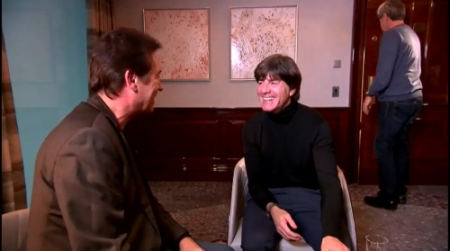 joachim-low-rtl-interview-15-12-16-2