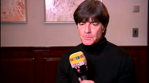joachim-low-rtl-interview-15-12-16-3