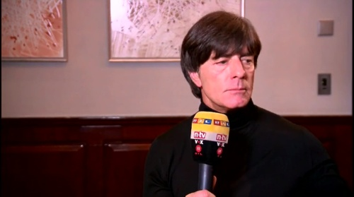 joachim-low-rtl-interview-15-12-16-4