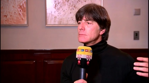 joachim-low-rtl-interview-15-12-16-5