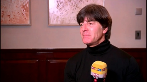 joachim-low-rtl-interview-15-12-16-6