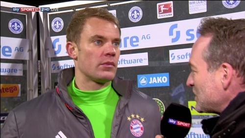 manuel-neuer-interview-darmstadt-v-bayern-2016-17-1