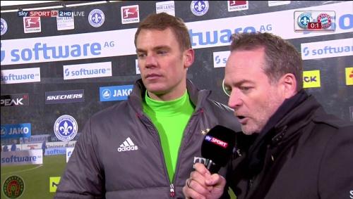 manuel-neuer-interview-darmstadt-v-bayern-2016-17-2