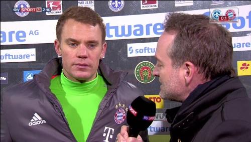 manuel-neuer-interview-darmstadt-v-bayern-2016-17-4