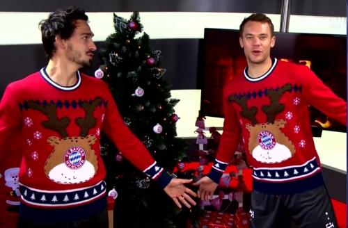 mats-hummels-manuel-neuer-weihnachten-2016-1
