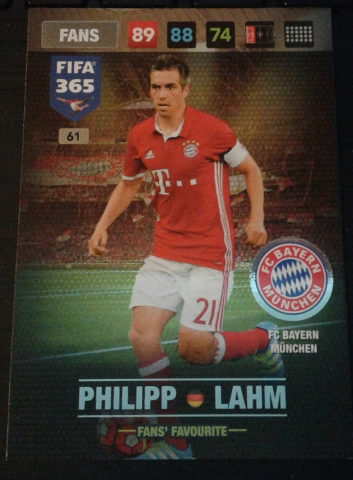 philipp-lahm-fifa-365-2016-17-fan-favourite-card