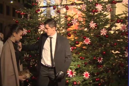 robert-lewandowski-christmas-party-2016-1