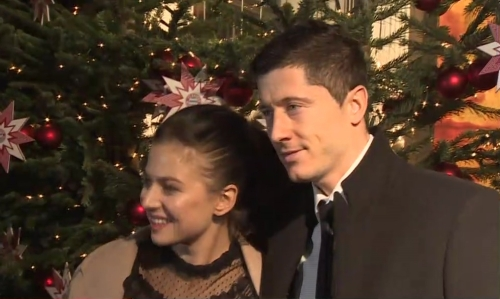 robert-lewandowski-christmas-party-2016-2