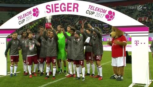 bayern-telekom-cup-sieger-2017