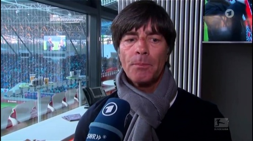 joachim-low-sportschau-interview-rbl-v-hoffenheim-2016-17-1