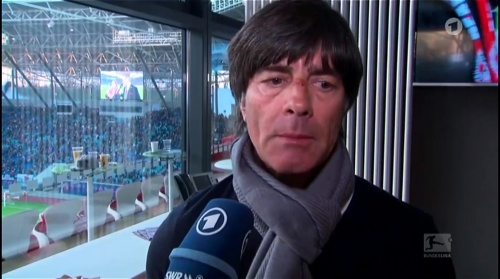 joachim-low-sportschau-interview-rbl-v-hoffenheim-2016-17-2