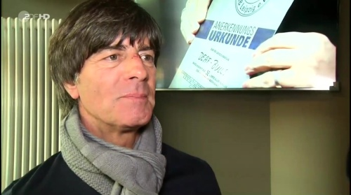joachim-low-sportstudio-interview-rbl-v-hoffenheim-2016-17-1