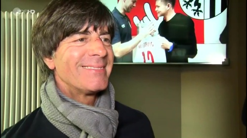 joachim-low-sportstudio-interview-rbl-v-hoffenheim-2016-17-2