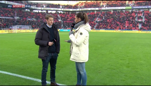 lars-bender-hz-interview-leverkusen-v-hertha-2016-17-1