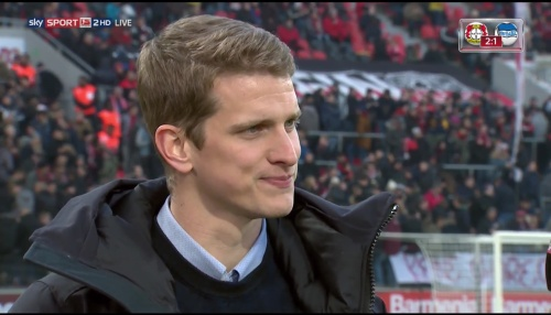 lars-bender-hz-interview-leverkusen-v-hertha-2016-17-2