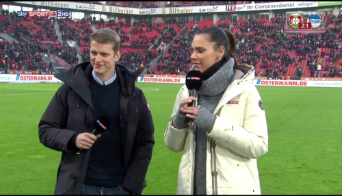 lars-bender-hz-interview-leverkusen-v-hertha-2016-17-4