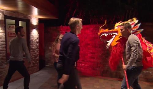 lukas-podolski-bastian-schweinsteiger-sky-sports-news-17-01-17-3