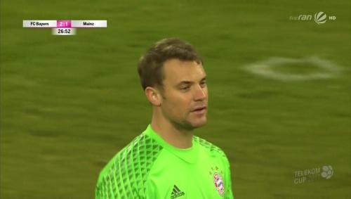 manuel-neuer-bayern-v-mainz-telekom-cup-2017-1