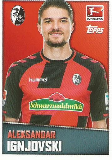 aleksandar-ignjovski-sc-freiburg-2016-17-bundesliga-sticker
