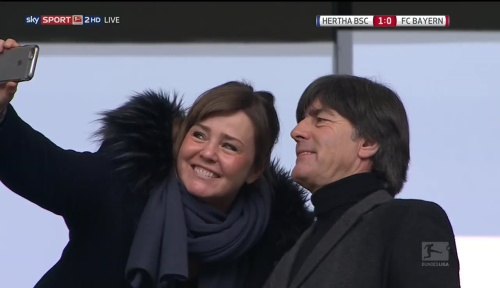 joachim-low-at-hertha-bsc-v-bayern-munchen-2016-17-3