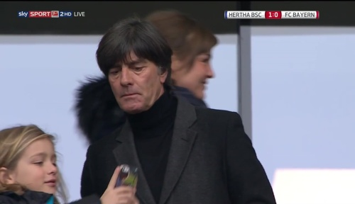 joachim-low-at-hertha-bsc-v-bayern-munchen-2016-17-4