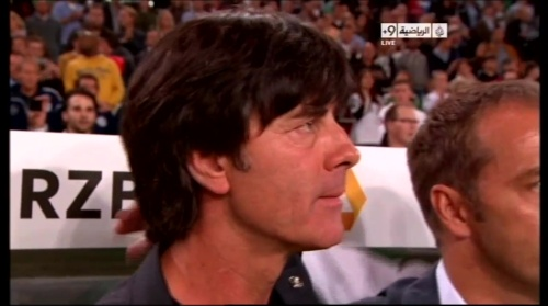joachim-low-germany-v-faroe-islands-2012-1