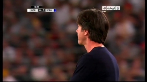 joachim-low-germany-v-faroe-islands-2012-2