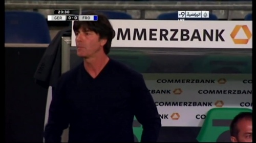joachim-low-germany-v-faroe-islands-2012-3